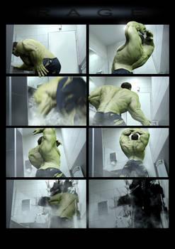 storyboard hulk pg3