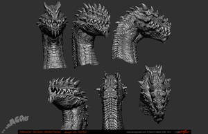 Dragon10