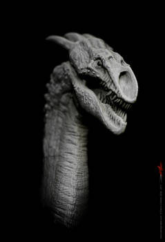 Dragon design 14