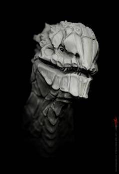 Dragon design 20