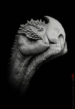 Dragon design 23