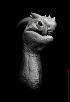 Dragon design 38