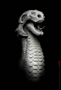 Dragon design 45