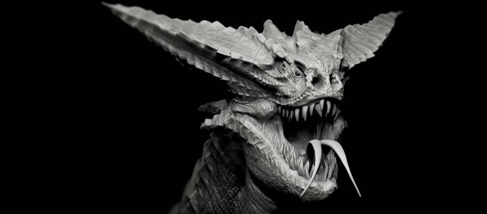 sitback dragon 6