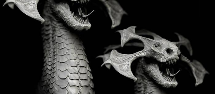 sitback dragon 9
