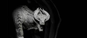 sitback dragon 13