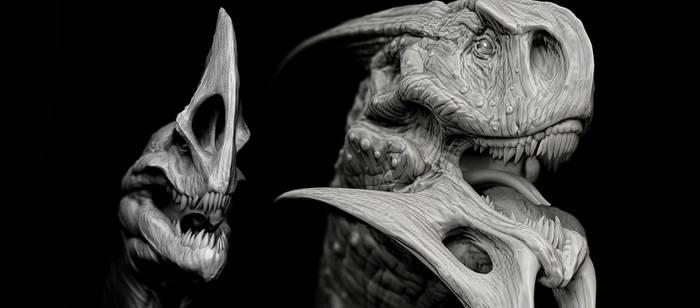sitback dragon 14