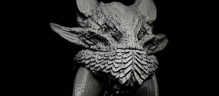 sitback dragon 15