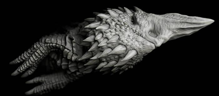 sitback dragon 17
