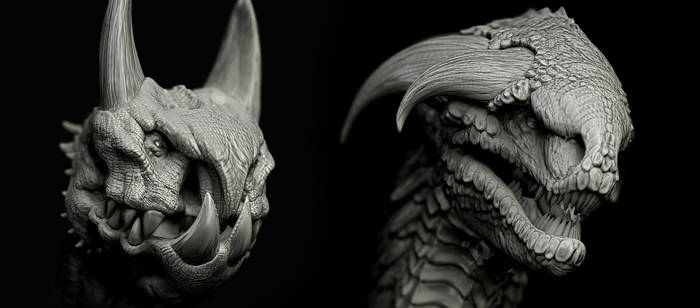 sitback dragon 19