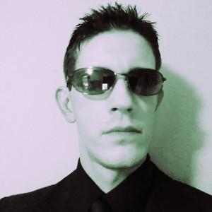 krenum's Profile Picture