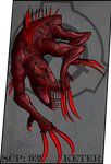 Scp 939