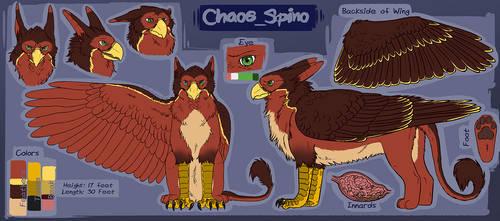 Chaos Spino_characterSheet
