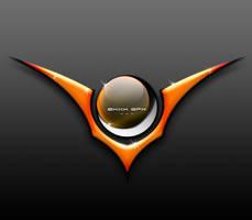 Logo by Gnuen86