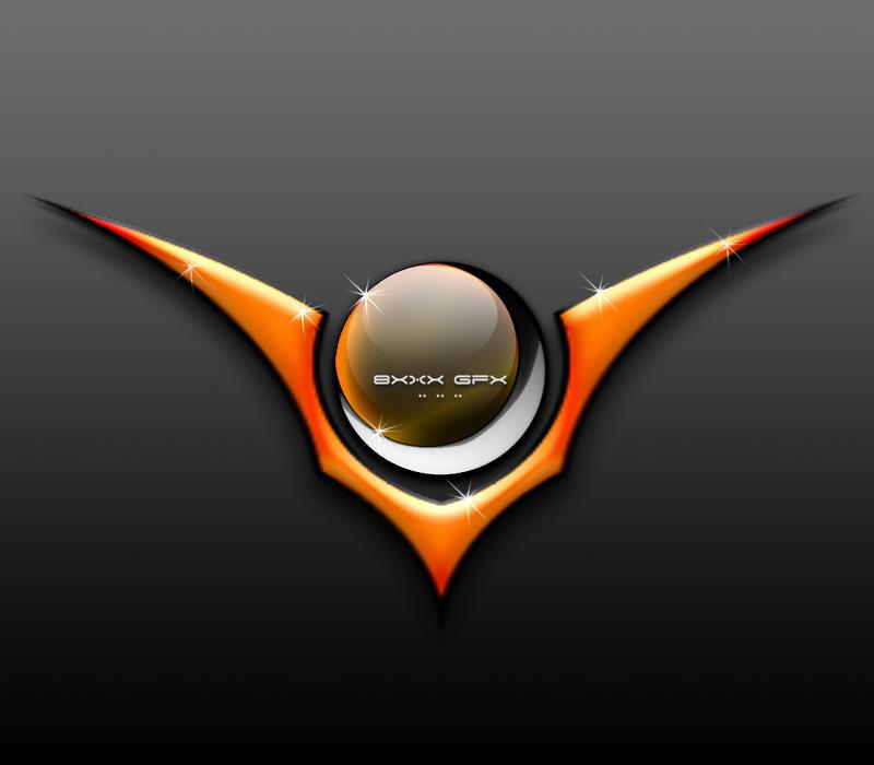 logo by gnuen86 on deviantart