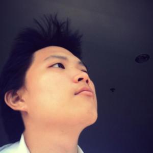 Berserk-Dragon's Profile Picture