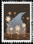 Birdiestamps - 4/4
