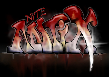 NiTE-ANTiX's Profile Picture