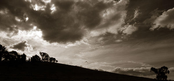 Riverview sky by der-morgen