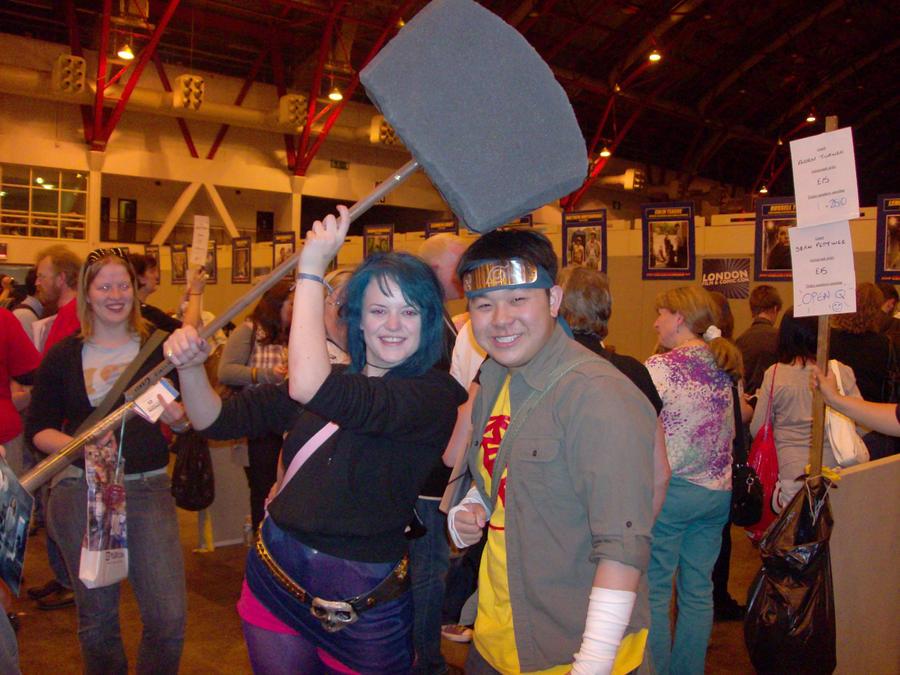 naruto shippuden chojiclass=cosplayers