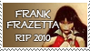 Frank Frazetta 03 - RIP by AndrewJHarmon