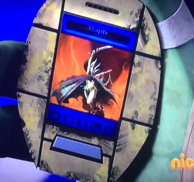 yoshi wallpaper phone