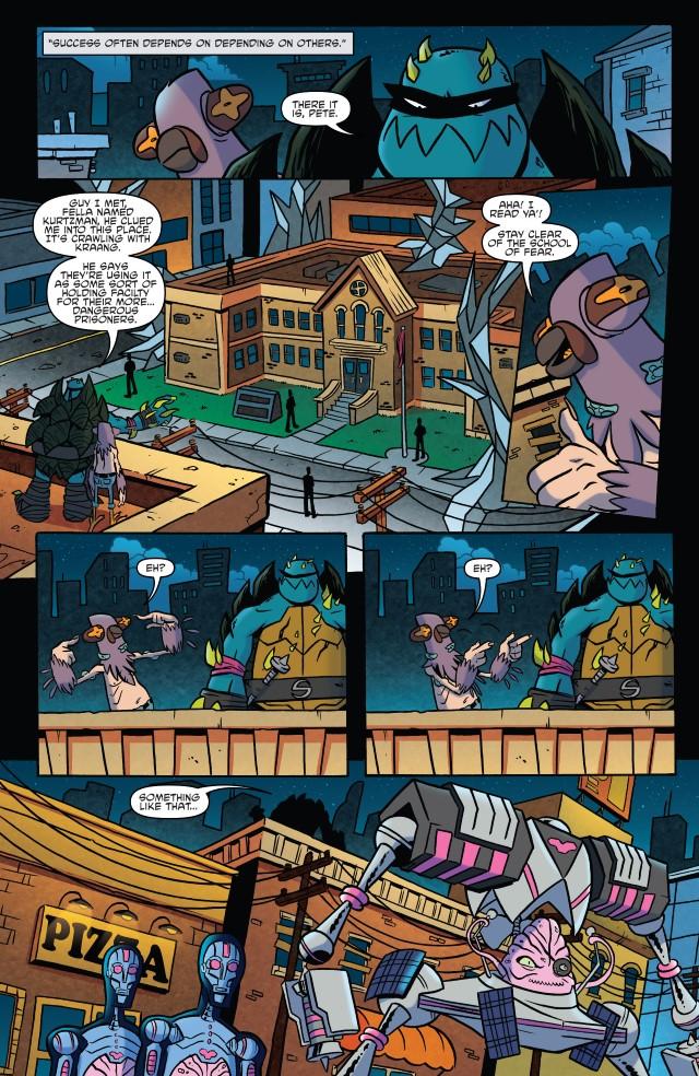 Amazing camgirl ninja girl - 5 7