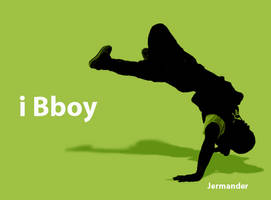 ibboy hollowback by jermander