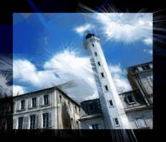 Architexture 2 by atreyu64
