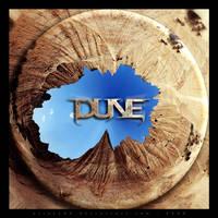 DUNE Tribute by atreyu64