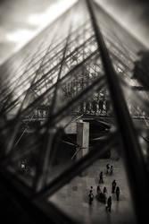 Sphere Pyramidale