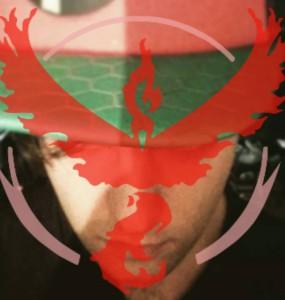 R3dFiVe's Profile Picture