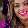 Beyonce by Bedobi