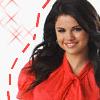 Selena by Bedobi