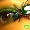 eye1 by Bedobi