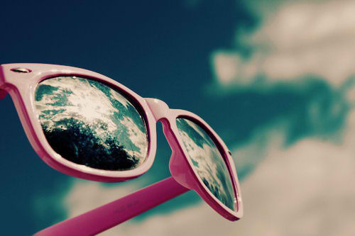 sunglasses by Bedobi