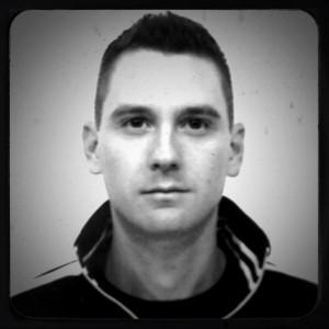 PierluigiAbbondanza's Profile Picture