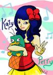 Katy...Perry !
