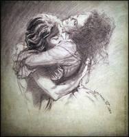 Passion by LizDouceFolie