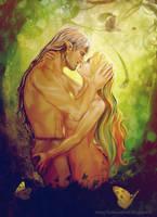 v02 Passion Possessiveness by LizDouceFolie