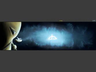 creator...jark---by luminoire- by silvernightengale