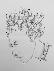 Fluxo do Pensamento