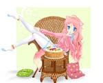 .:Happy Missu:.