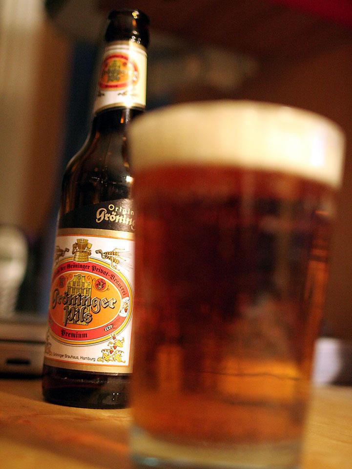 Beer_by_ColSilentDeath.jpg