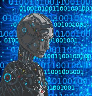 Droid Binary