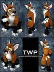 TWP Fox