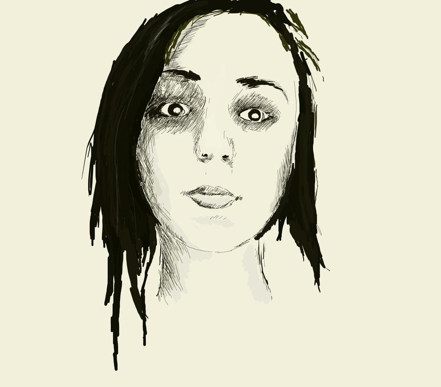 lediskko0fWOE's Profile Picture