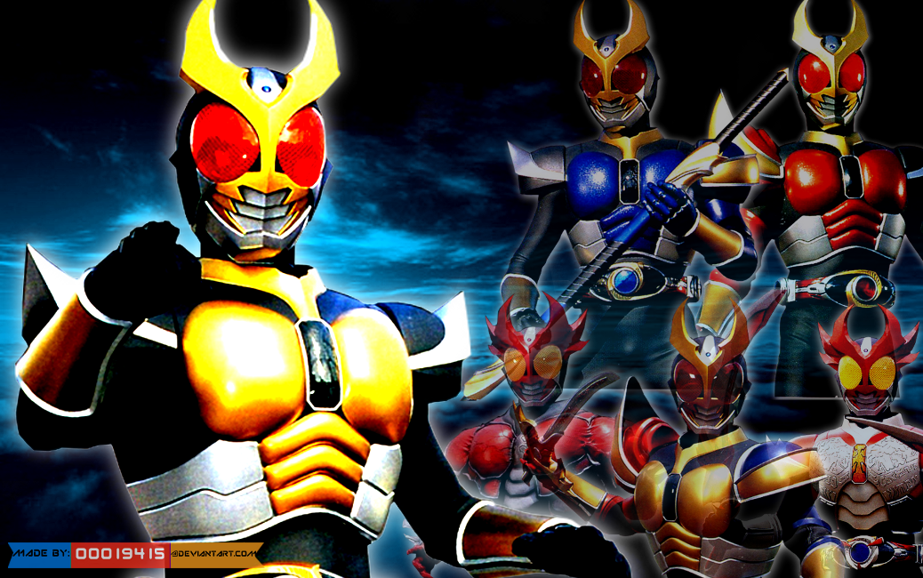 http://fc04.deviantart.net/fs71/f/2012/247/c/6/kamen_rider_agito__a_god_among_riders_by_ooo19415-d5dkjw5.png