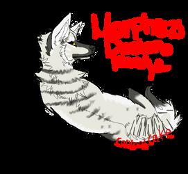 Morphyness by CanibalCake