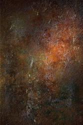 texture klean II by kleanthis